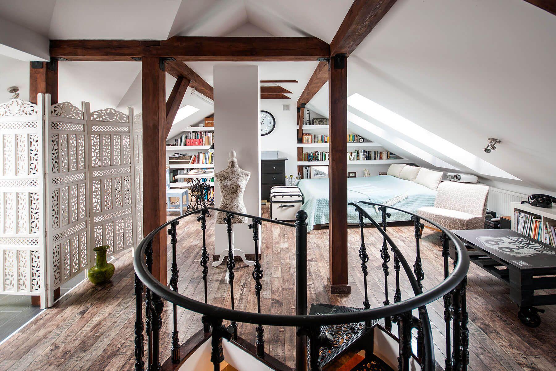 Porada wnętrzarska mieszkań, biur i przestrzeni komercyjnych